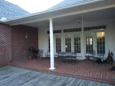 Braswell House