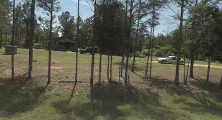 46 acres Marengo CR #5