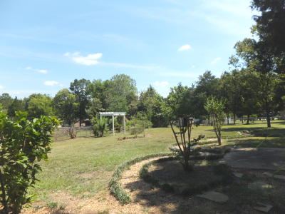1805 Woodland