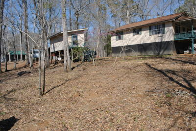 95 Fisher Rd