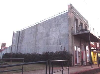 109 E Jefferson residential