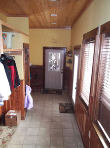 42222 Jenkins Bryant Road – Residential