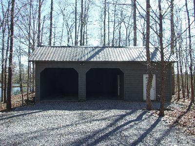 222 Osprey Drive, Gallion, AL 36742