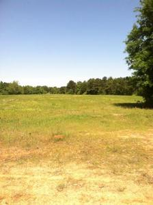 80 acres