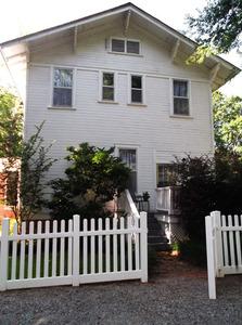 208 Clay Street