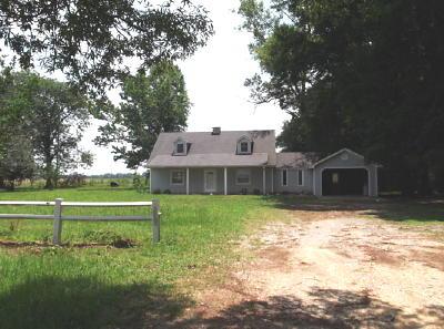 Farm-Ranch