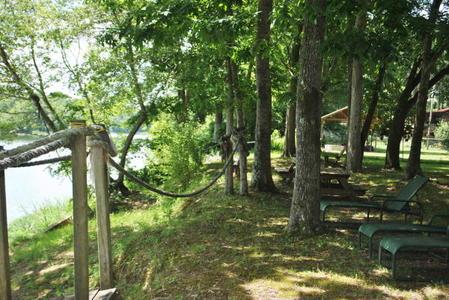 1407 Cypress Cove