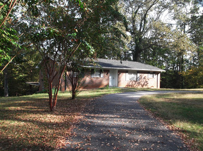 84 Forest Hill Dr