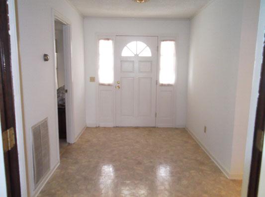 977 Magnolia Street