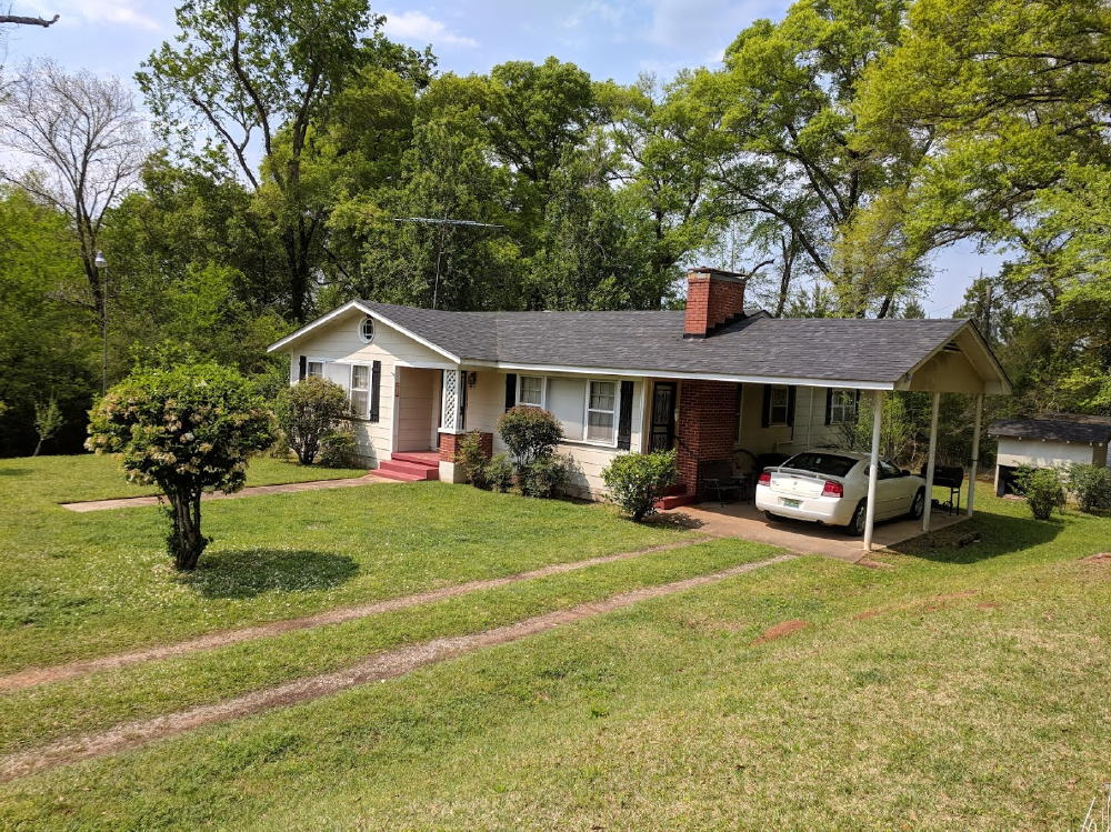 2245 Co Rd 64