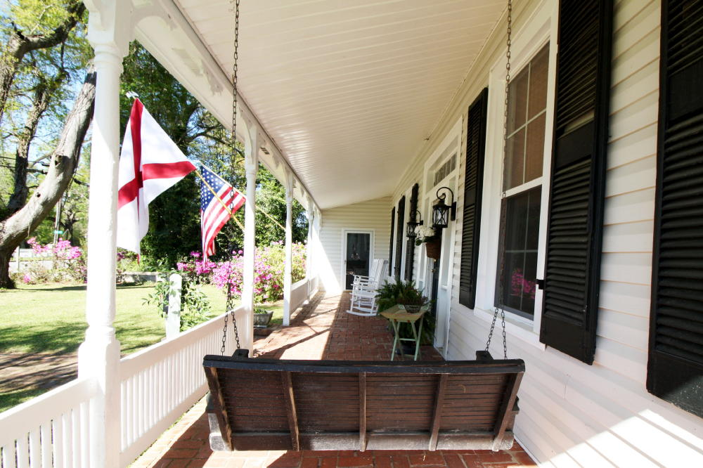 1704 Main Street