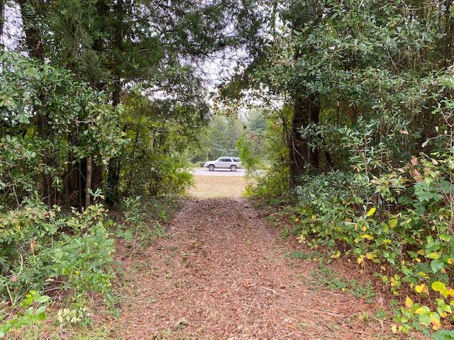 5.84 acres Hwy 5