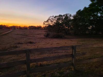 Baldwin County – 30 acres
